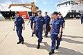 CG Commandant Papp visits CGC Cypress DVIDS1096494.jpg