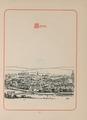 CH-NB-200 Schweizer Bilder-nbdig-18634-page167.tif