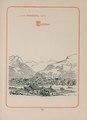 CH-NB-200 Schweizer Bilder-nbdig-18634-page271.tif