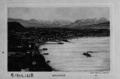 CH-NB-Bodensee und Rhein-19059-page002.tif