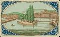 CH-NB-Kartenspiel mit Schweizer Ansichten-19541-page070.tif