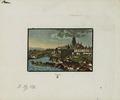 CH-NB-Schweiz-18671-page013.tif