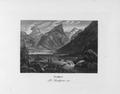 CH-NB-Zur Erinnerung an den Kanton Appenzell-nbdig-18001-page029.tif