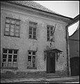 CH-NB - Estland, Tallinn (Reval)- Haus - Annemarie Schwarzenbach - SLA-Schwarzenbach-A-5-16-037.jpg