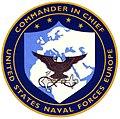 CINC US Naval Forces Europe.jpg