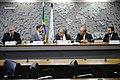CMMC - Comissão Mista Permanente sobre Mudanças Climáticas (23531160432).jpg