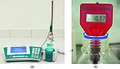 CNX Chem 14 02 pHMeter.jpg