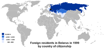 COB data Belarus.PNG