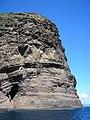 COIN DE MIRE NEAR MAURITIUS ISLAND 7 - panoramio.jpg