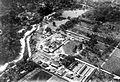 COLLECTIE TROPENMUSEUM Luchtfoto van het Veeartsenijkundig Instituut Buitenzorg TMnr 10016820.jpg