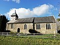 CROFT, St Michael and All Angels Ext (51103075544).jpg