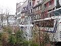 CRS, rue du Rempart (Colmar) (3).jpg