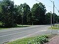 CR 513 NJ SB at Butternut Road.JPG