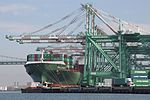 CSCL Africa, Loading (8038102723) (2).jpg