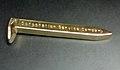 CSC Golden Spike.jpg