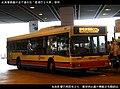 CTB 1531 S52P.JPG