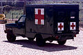 CUCV Type C M1010 ambulance.jpg