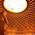 CUNY Bronx Community College Gould Memorial Library Ceiling.jpg
