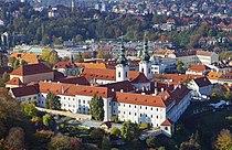 CZ-Prag-kloster-strachov-petrin.jpg