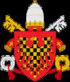 C o a Inocentius III.png