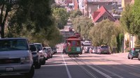 File:Cable Car.webm