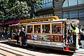 Cable car - Flickr - besopha.jpg