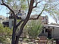 Cabot Pueblo, Desert Hot Springs, CA (5861007556).jpg