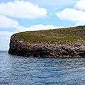 Cabrera, Balearic Islands - panoramio (12).jpg