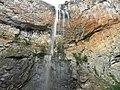 Cachoeira do tabuleiro MG.jpg