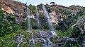 Cachoeira dos Escravos ou Cachoeira do Vento.jpg