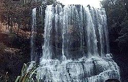 Cachoeiratigre.jpg
