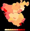 Cadiz densidad población 2018.png