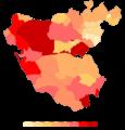 Cadiz poblacion 2018.png