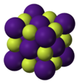 Caesium-fluoride-unit-cell-3D-ionic.png