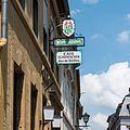 Café Schumacher, Rue de Macher, Remich-101.jpg