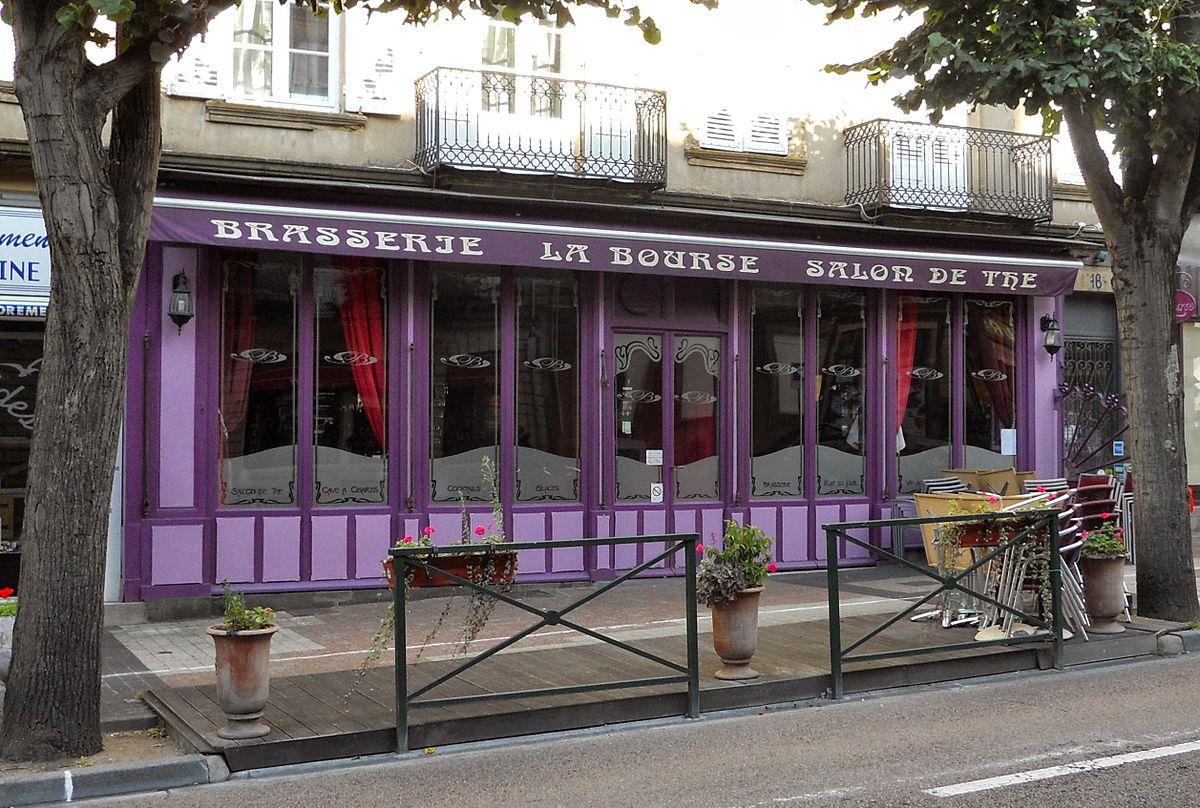 Adresse Cafe Des Arcs  Ef Bf Bd Metz Place Saint Louis