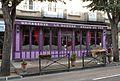 Café de la Bourse.jpg