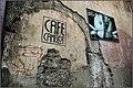 Cafe Camelot - panoramio.jpg