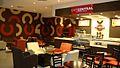 Cafe Central Cinemex.jpg