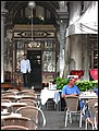 Caffe Florian.Piazza San Marco - panoramio.jpg