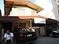Cainta Ancestral Houses 02.JPG