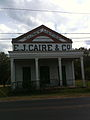 Caire's General Store.jpg