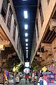 Cairo, mercato delle tende, 01.JPG