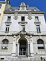 Caisse d'Épargne de Chambéry (2018).JPG