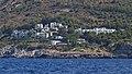 Calampiso - panoramio (1).jpg
