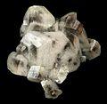 Calcite-283246.jpg