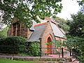 Caldy Church (5).JPG