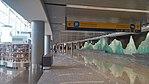 Calgary Airport (34292040092).jpg