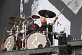 Caliban - Patrick Grün - Nova Rock - 2016-06-11-11-09-14.jpg