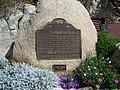California Landmark Ramona No.1009 - panoramio.jpg